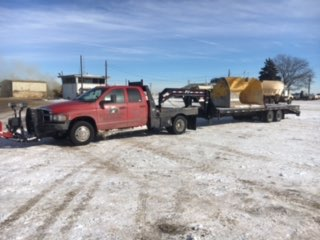 Bear-country-services-hotshot-freight-hauling-greeley-colorado-truck