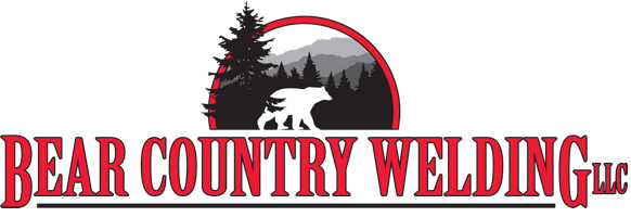 Bear Country Welding in Greeley, CO services include welding, fabrication, hauling, plowing and our school of welding!